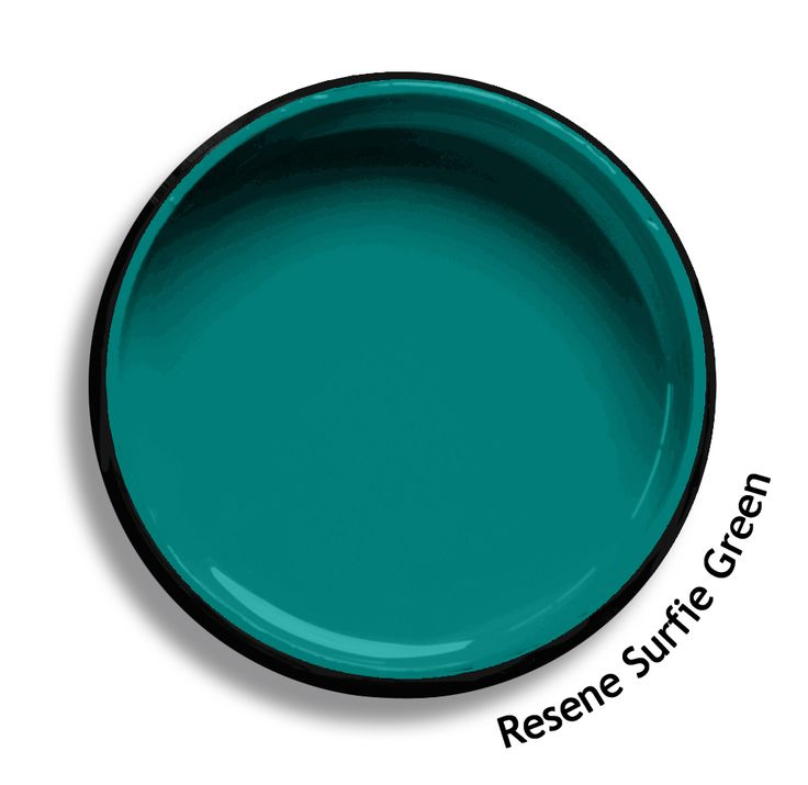 Resene Surfie Green is a flash of sea green and sky blue. From the Resene Multifinish colour collection. Try a Resene testpot or view a physical sample at your Resene ColorShop or Reseller before making your final colour choice. www.resene.co.nz