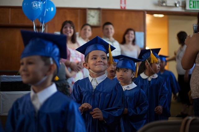 Willies pre-school graduation                                                                                                                        120629_PreschoolGraduation_IMG_4461             by        agnesstauber      on        Flickr