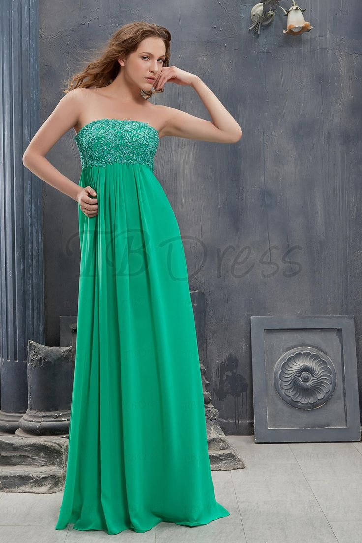 75 best Prom Dress images on Pinterest | Dress skirt, Party fashion ...