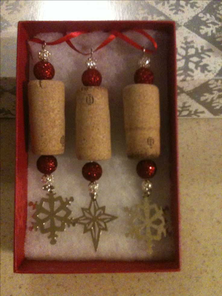 17 best images about wine cork ideas on pinterest for Cork balls for crafts