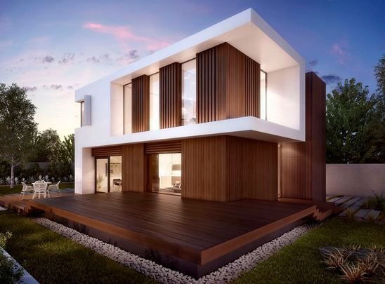 Pillar Home Offers Affordable New House Designs In Melbourne, Australia.  #housedesignsaustralia
