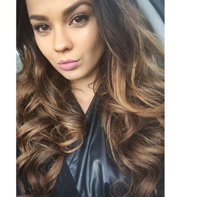 195 best zala hair extensions images on pinterest hair online shop synthetic hair extensions long wavy curly hair extension heat resistant hairpiece one piece clip in hair extention pmusecretfo Choice Image