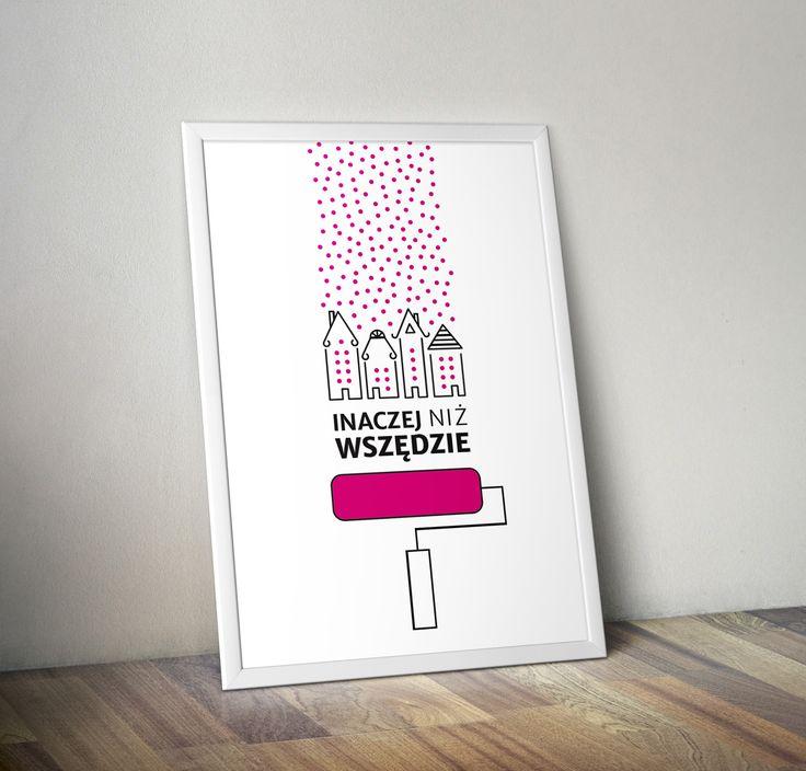 #graphicdesign #design