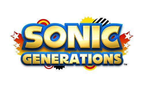 Sonic Generations [Download] http://www.deals-store.org/200/sonic-generations-download/