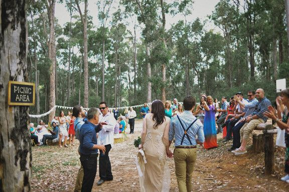 nanga-bush-camp-wedding-cj-williams-photography_026
