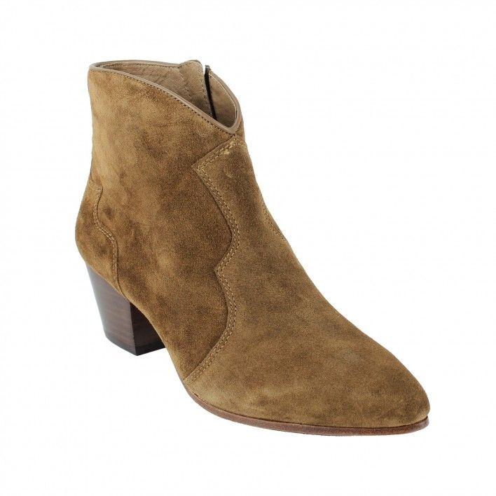 Ash_boots femme_Hurrican http://monbottier.fr/214-ash