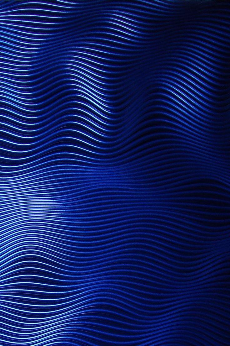 3D WALL PANEL VIRTUELL BY MATERIALINNOVATIVI