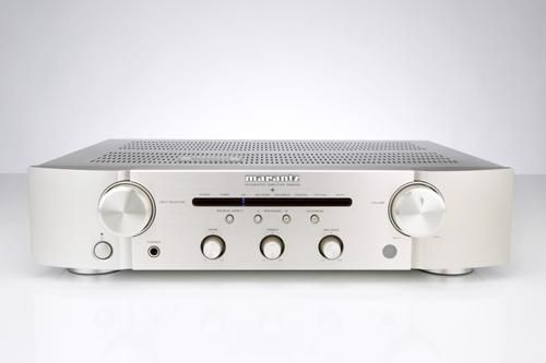 Marantz PM6005 review | Stereo amplifiers | What Hi-Fi?