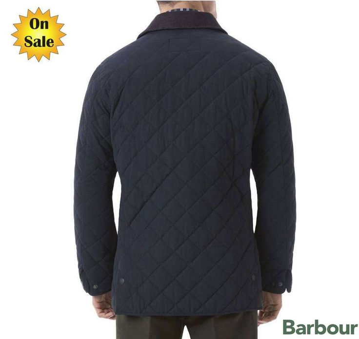 Barbour International Jacket,Childrens Barbour Coats Uk on sale 60% off - Barbourwaxed Jackets factory outlet online, no tax and free shipping! the newest pattern of parka in Barbour Outlet Online factory,  fast delivery!
