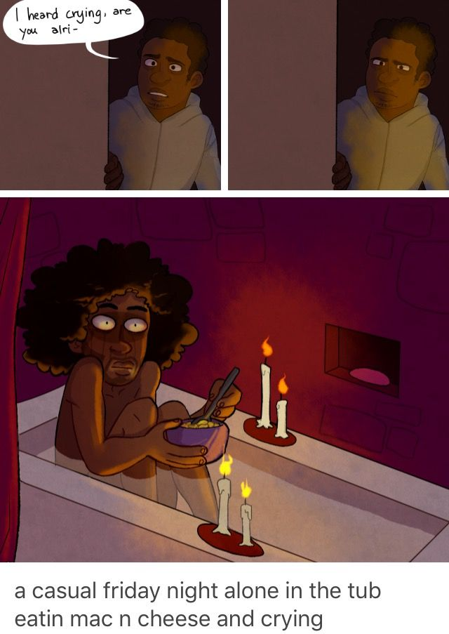 (art belongs to sugarandmemories on tumblr) IM SOBBING LOOK AT THI S|| honESTLY THO??? #me????