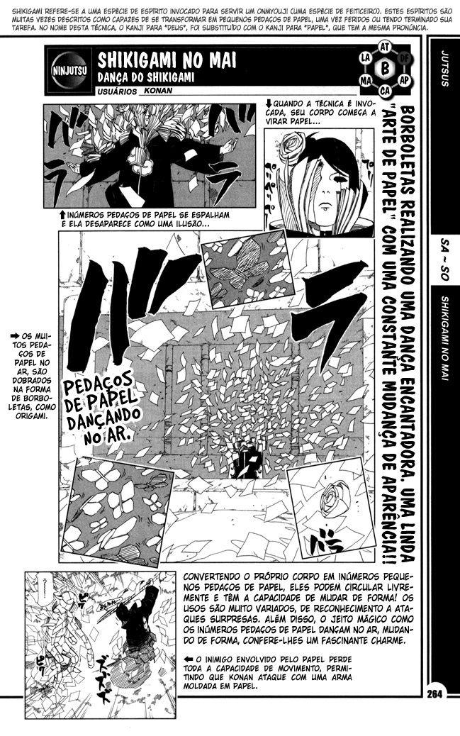 Karin Uzumaki, Konan, Mei Terumi, Sakura Uchiha, Tsunade Senju e Yugito Ni Vs Sandaime Raikage - Página 3 4233e6b2ead07f62fb93ad0ce50effff