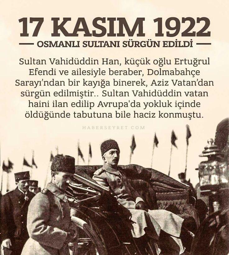 #Vahdettin #Vahideddin #Sultan #Halife #Hilafet #Bozkurt #Anıtkabir #Nutuk #Erdoğan #Suriye #İdlib #Irak #15Temmuz #gezi #İngiliz #Sözcü #Meclis #Milletvekili #TBMM #İnönü #Atatürk #Cumhuriyet #RecepTayyipErdoğan #türkiye#istanbul#ankara #izmir#kayıboyu #laiklik#asker #sondakika #mhp#antalya#polis #jöh #pöh#dirilişertuğrul#tsk #Kitap #chp #şiir #tarih #bayrak #vatan #devlet #islam #gündem #türk #ata #Pakistan #Türkmen #turan #Osmanlı #Azerbaycan #Öğretmen #Musul #Kerkük #israil…