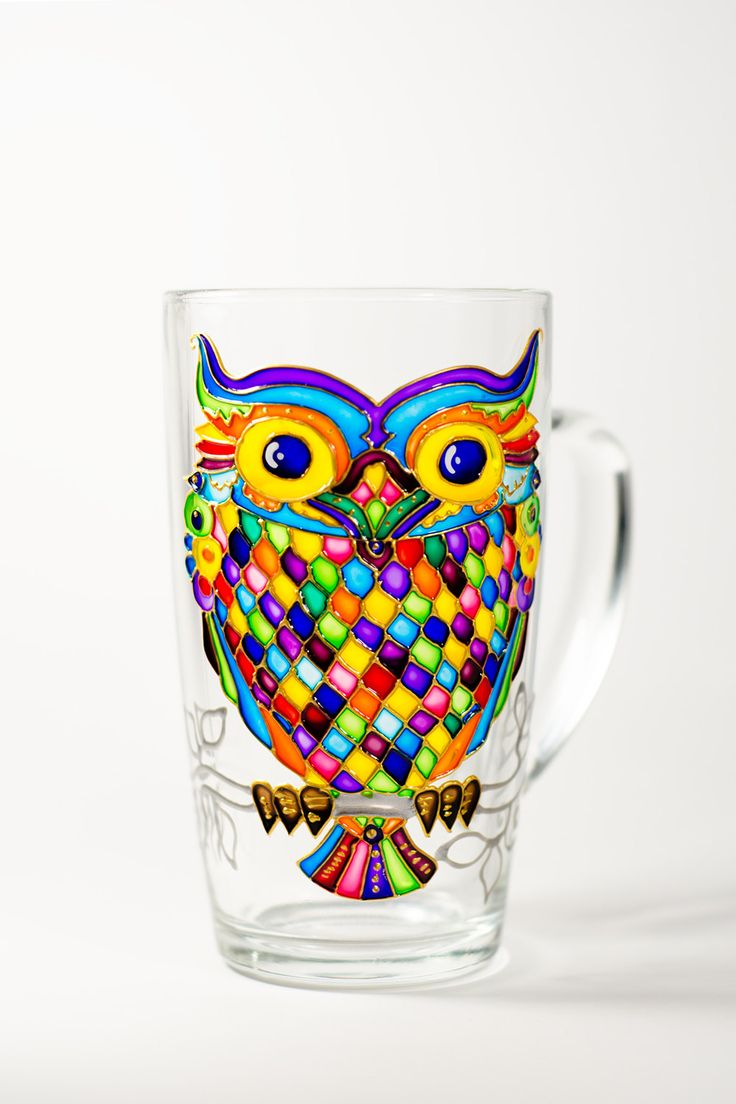 best 25 wholesale coffee mugs ideas only on pinterest wholesale