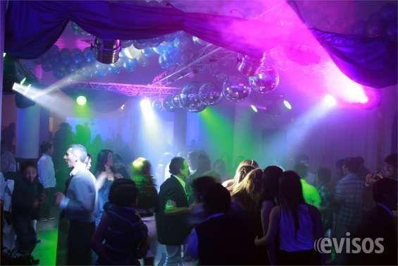 ALQUILER DE EQUIPOS PARA DJ  EN PUNTA DEL ESTE- SONAR PRODUCCIONES  Alquiler de equipos para  DJ / BANDAS en Maldona ..  http://punta-del-este.evisos.com.uy/alquiler-de-equipos-para-dj-en-punta-del-este-id-280755