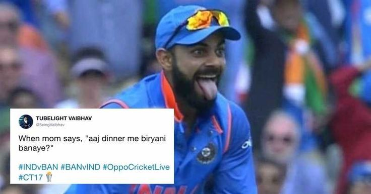 These Memes Of Virat Kohli's Epic Expression While Celebrating Are Just Too Funny To Ignore http://indianews23.com/blog/these-memes-of-virat-kohlis-epic-expression-while-celebrating-are-just-too-funny-to-ignore/