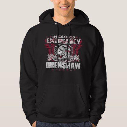 Funny Vintage TShirt For CRENSHAW - vintage gifts retro ideas cyo
