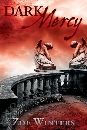 free paranormal romance ebooks smashwords