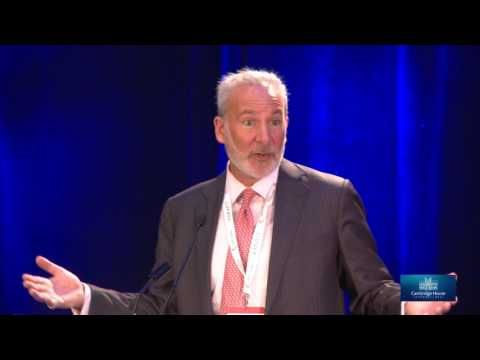 Why the Air Is About to Come Out of America's Bubble Economy - Peter Schiff - YouTube