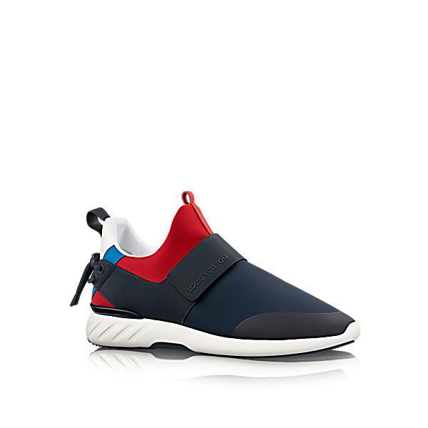 #louisvuitton #shoes #