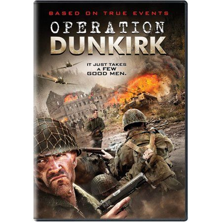 Dunkirk 2019 Stream
