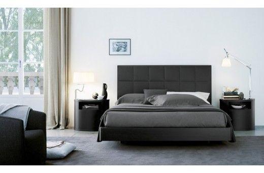 Casa Di Patsi - Έπιπλα και Ιδέες Διακόσμησης - Home Design PLAZA - Κρεβάτια - Κρεβατοκάμαρα - ΕΠΙΠΛΑ