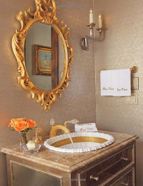105 Best Betty Lou Phillips Images On Pinterest French Country French Style And 3 4 Beds