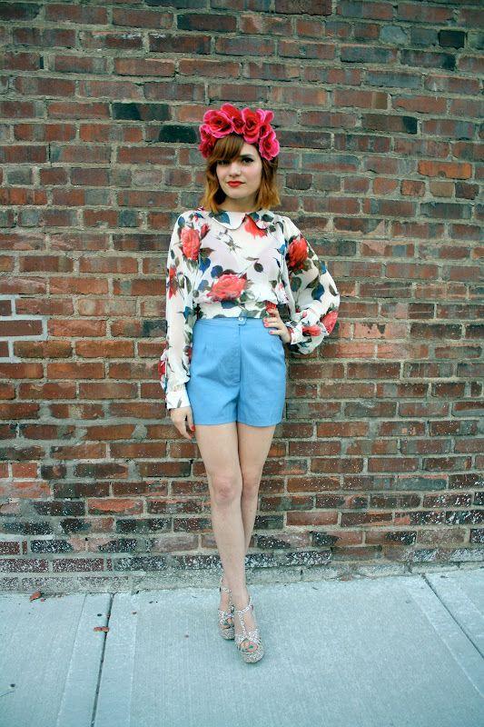 katy of kansas couture.