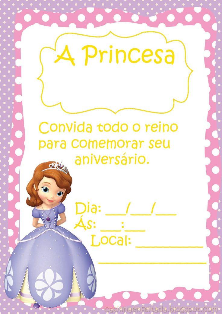 conviteprincesasofia.jpg (1131×1600)