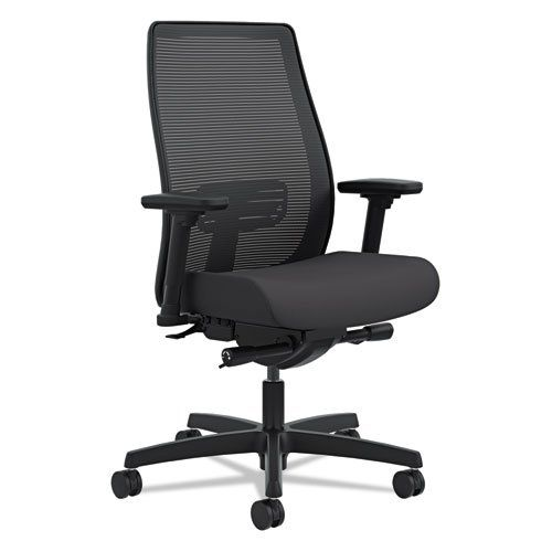 10 best task chairs images on pinterest | office furniture, work