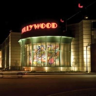 Hollywood slots coupons bangor
