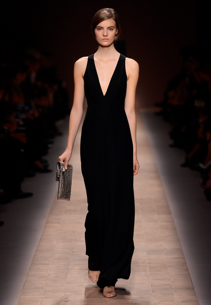 183 best modera for valentino images on pinterest short for Valentino short wedding dress
