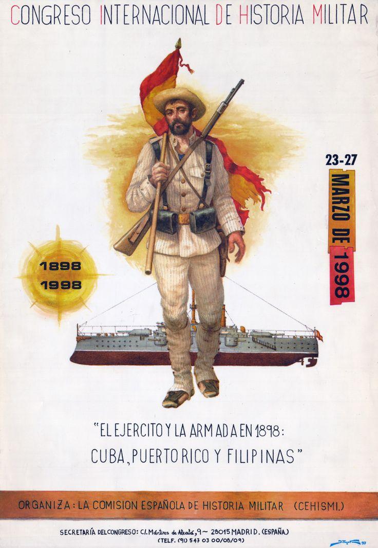 Spanish-Cuban-American War