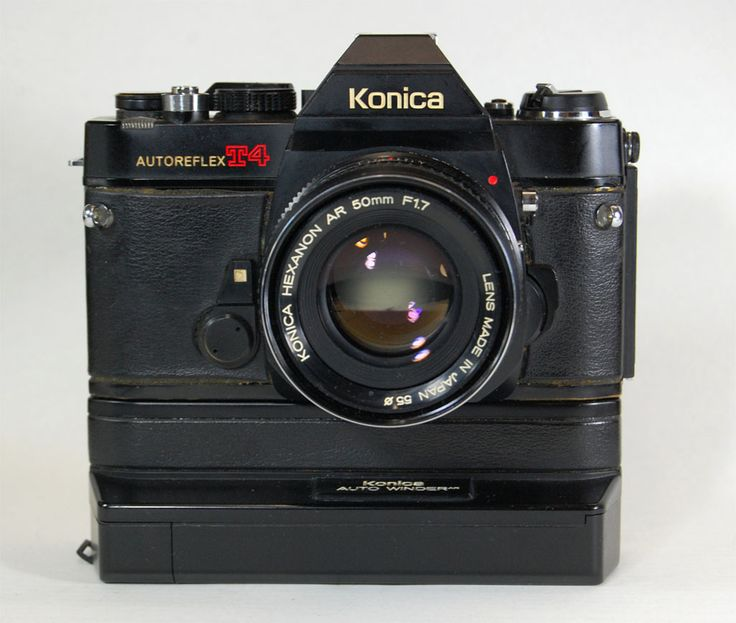47 best konica images on pinterest