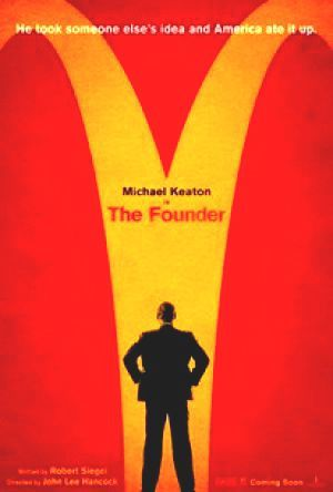 Download Link The Founder English FULL CINE 4k HD The Founder Imdb Online for free Streaming The Founder Online Pelicula Moviez UltraHD 4K Guarda streaming free The Founder #Vioz #FREE #CineMaz This is Complete