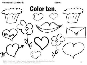 129 best images about coloring pages links on pinterest for Aggie coloring pages
