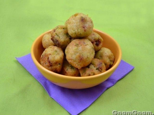 Ricette Secondi piatti - Ricette con foto passo passo - Pagina 8