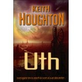 Uth (Kindle Edition)By Keith Houghton