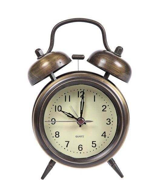 17 Best Images About Home Clocks On Pinterest Vintage