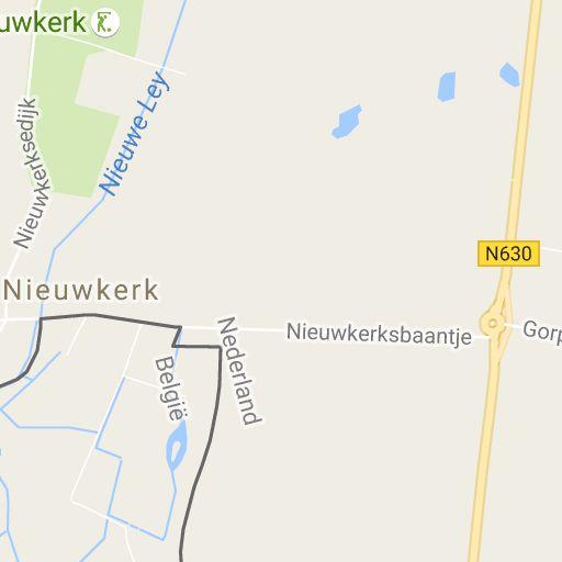 Wandelroutes zoeken - Nederland | RouteYou