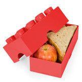 Lunch Box per bambini lego