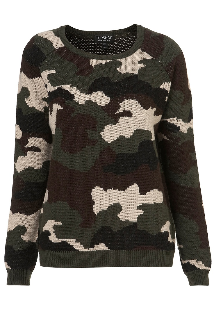 7 best Funky Sweaters images on Pinterest