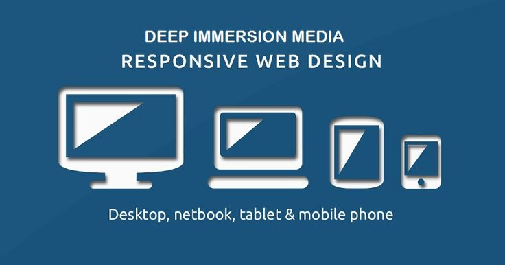 WHY IS RESPONSIVE WEB DESIGN MOST IMPORTANT
