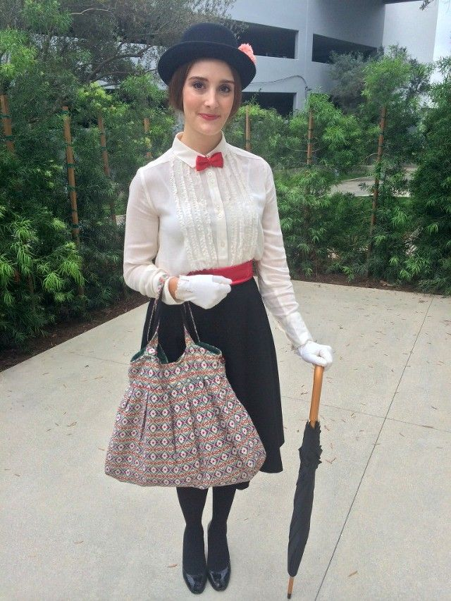 34 best mary poppins images on pinterest costumes. Black Bedroom Furniture Sets. Home Design Ideas