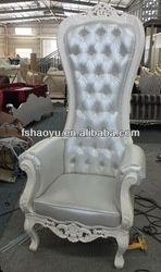 2013 New Style Wooden Classical Throne Chair - Buy Throne Chair,Wooden Throne Chair,King Throne Chair Product on Alibaba.com