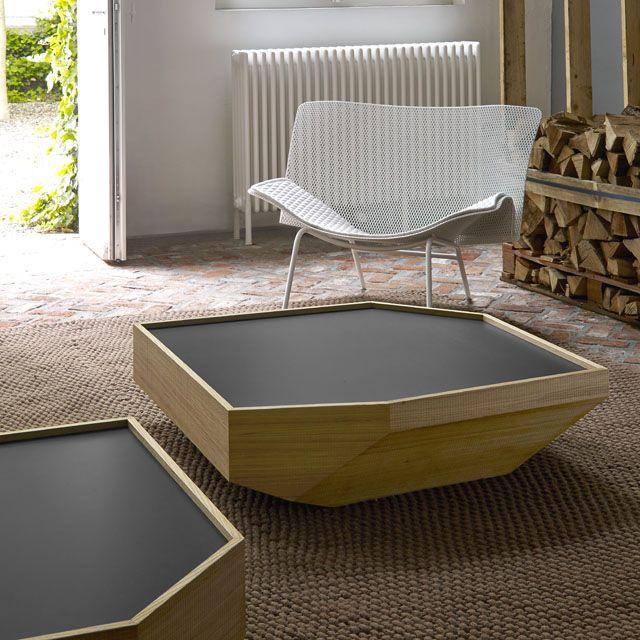 17 meilleures images propos de cinna concours sur. Black Bedroom Furniture Sets. Home Design Ideas