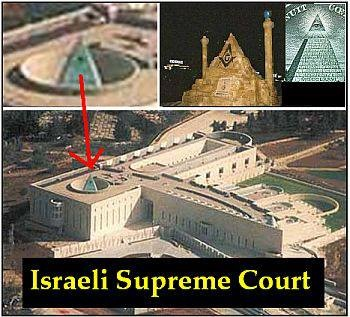 .exposing  dajjal antichrist freemasonic zion israel < they have control of present day israel - exposing freemasonic zion temples in israel