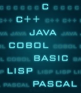 List of Programming Languages
