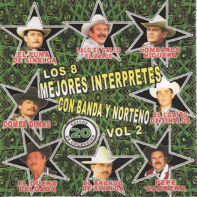 Contrato Con la Muerte, a song by El Bronco De Sinaloa on Spotify