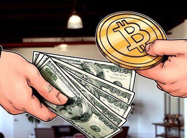 kinguin bitcoin mai bine să tranzacționați btc sau eth