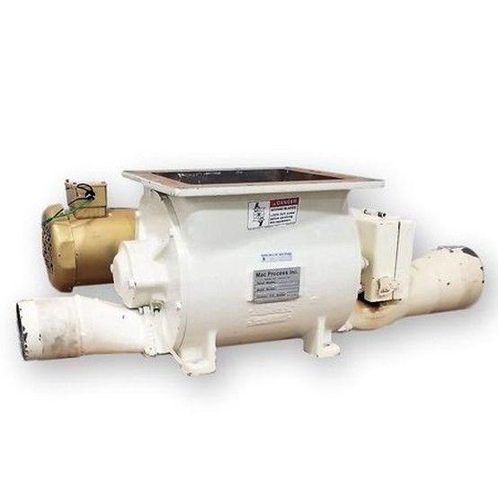 40 best valves images on pinterest gate valve 316 for Baldor motor serial number lookup